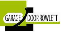 Garage Door Repair Rowlett Tx 972 512 0986 Off Track Service