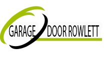 Garage Door Repair Rowlett